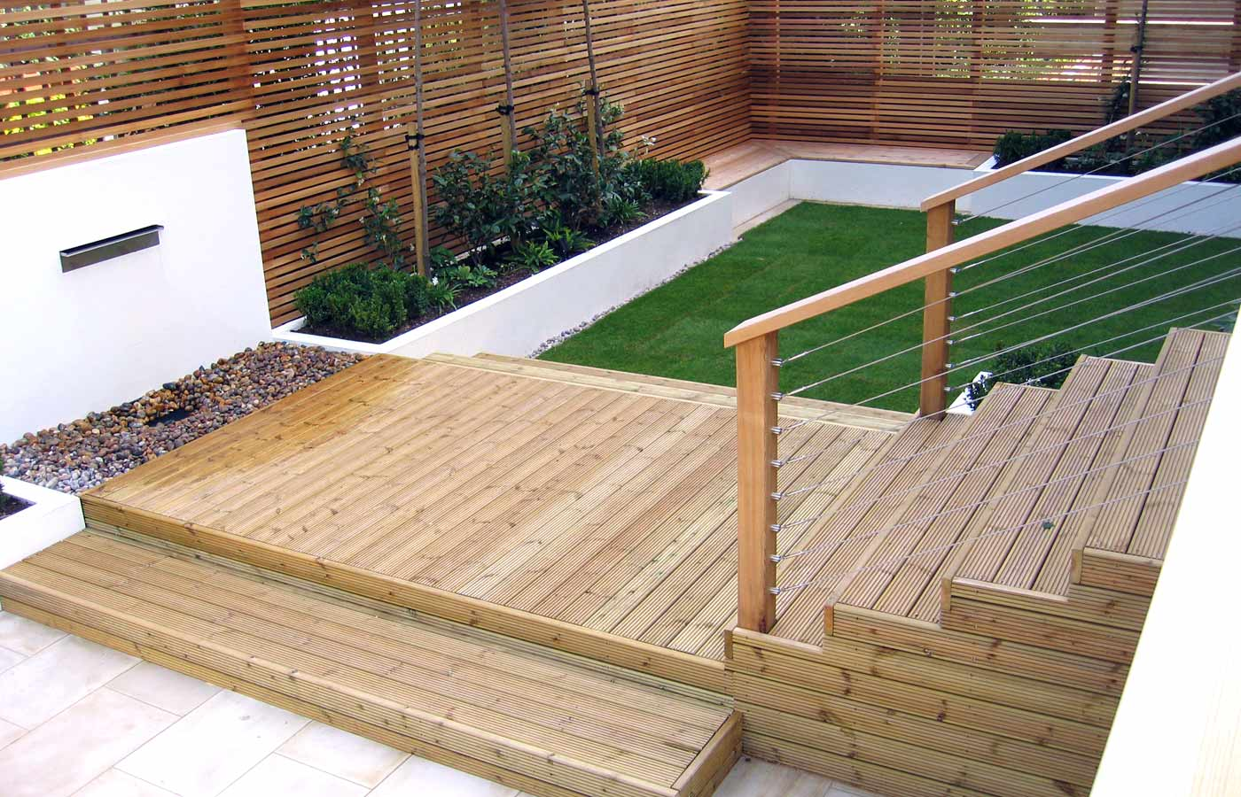 Small Garden Ideas Uk Best Garden Ideas Uk On Pinterest Modern